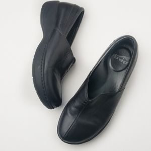 Dansko Abigail Slip-On Shoes